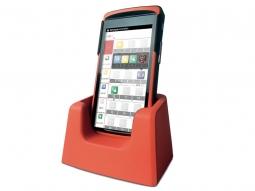 RCH T5 Basic Mobile