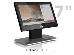RCH D7-GD