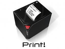 RCH Print! Thermodrucker
